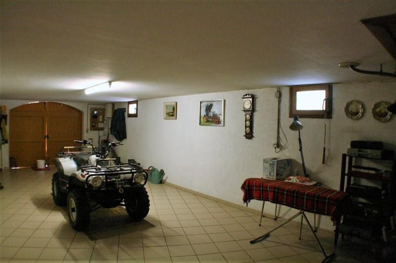 Vente de prestige maison / villa Moirans 700000€ - Photo 25