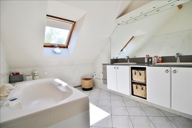 Vente de prestige maison / villa Chatou 1120000€ - Photo 14