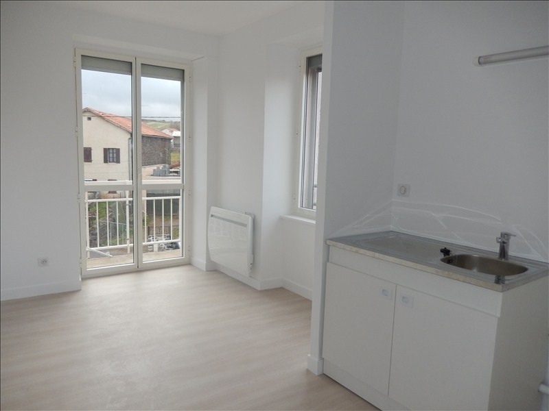 Location appartement Costaros 431,79€ +CH - Photo 1