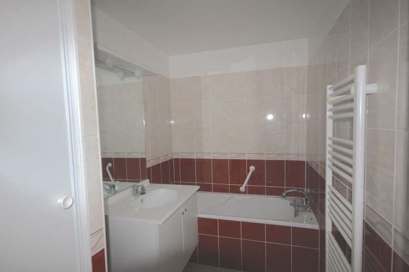 Vente appartement Villers sur mer 159600€ - Photo 6