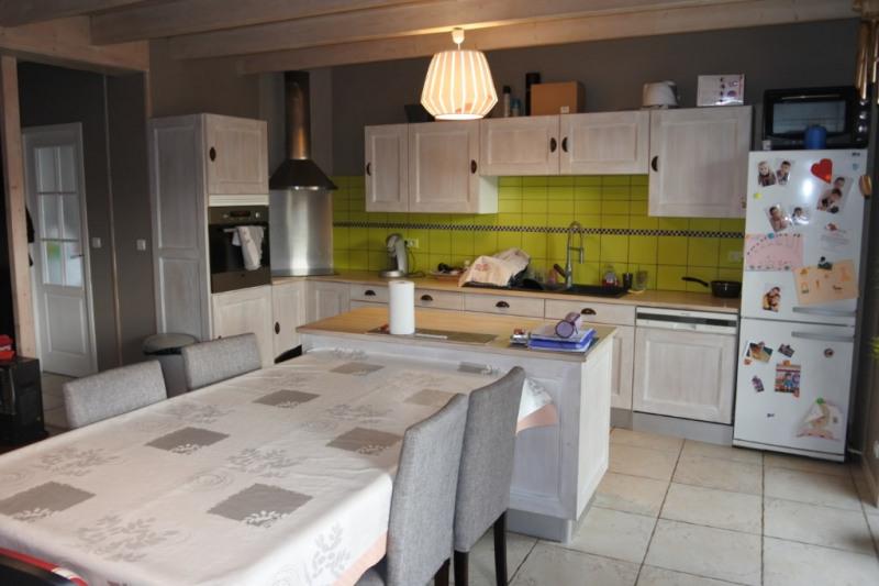 Vente maison / villa Tonnay charente 128000€ - Photo 1