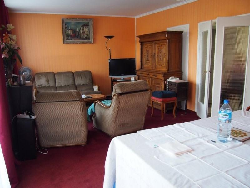 Revenda apartamento Maisons alfort 325000€ - Fotografia 8