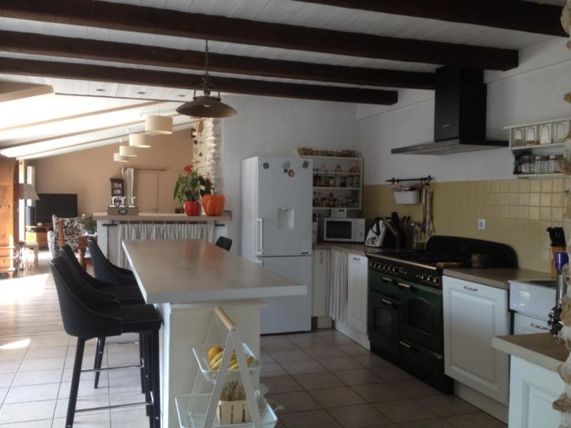 Vente maison / villa Challans 483000€ - Photo 4