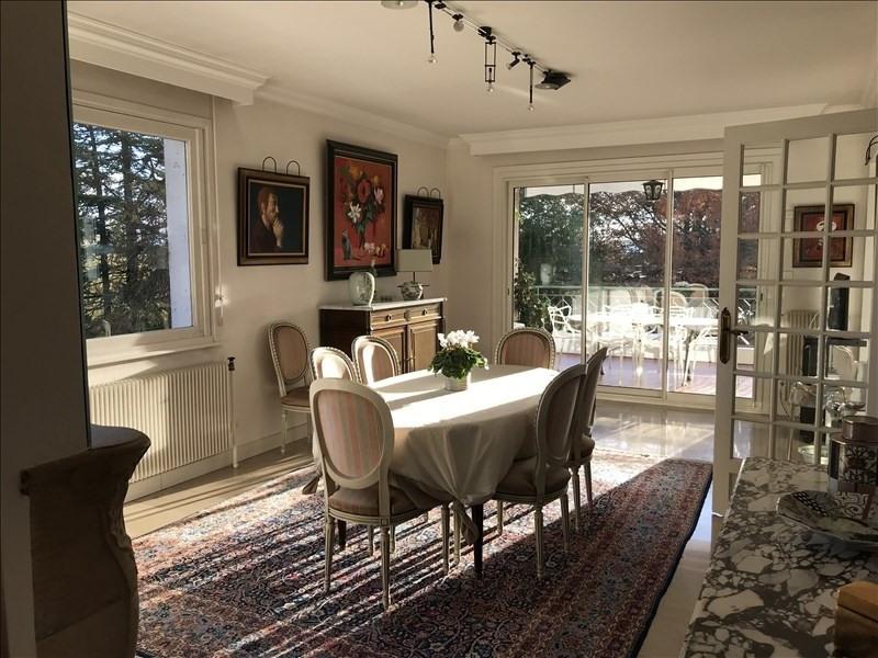 Vente de prestige maison / villa Commelle vernay 599000€ - Photo 7