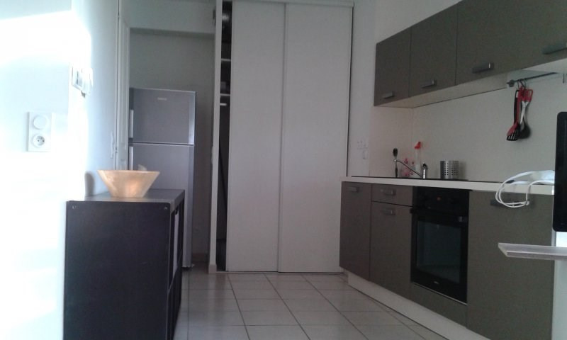 Vente appartement Vetraz monthoux 164 000€ - Photo 2