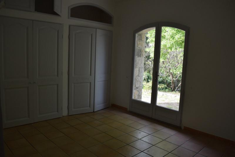 Immobile residenziali di prestigio casa Fayence 680000€ - Fotografia 33