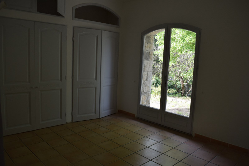Revenda residencial de prestígio casa Fayence 680000€ - Fotografia 33