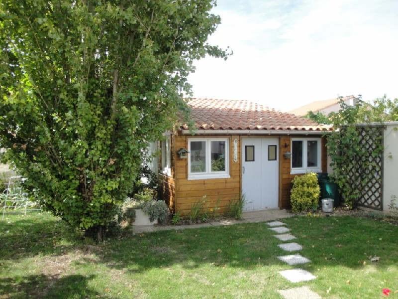 Location maison / villa Niort 720€ CC - Photo 5
