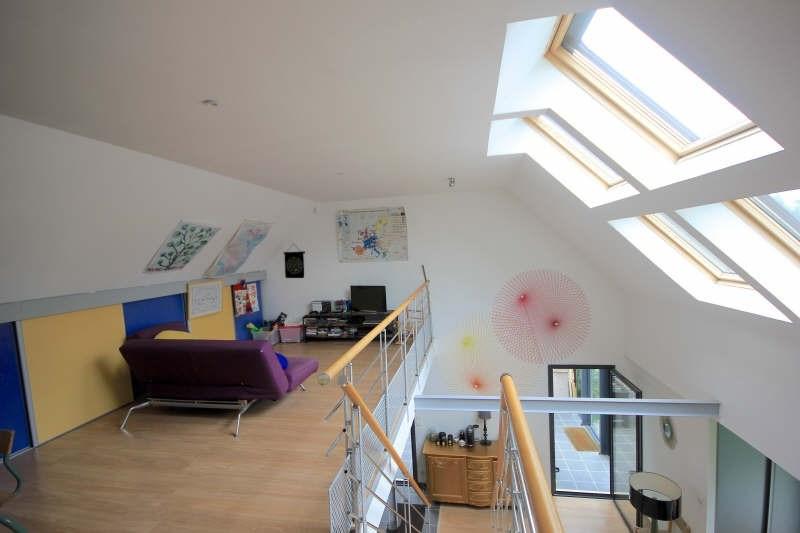 Vente maison / villa Auberville 395000€ - Photo 8