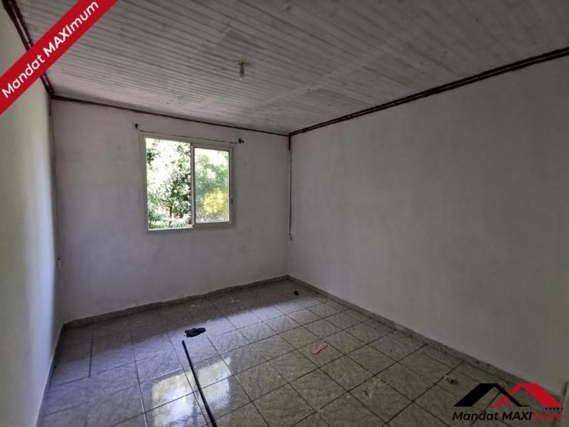 Vente immeuble Saint joseph 317000€ - Photo 7
