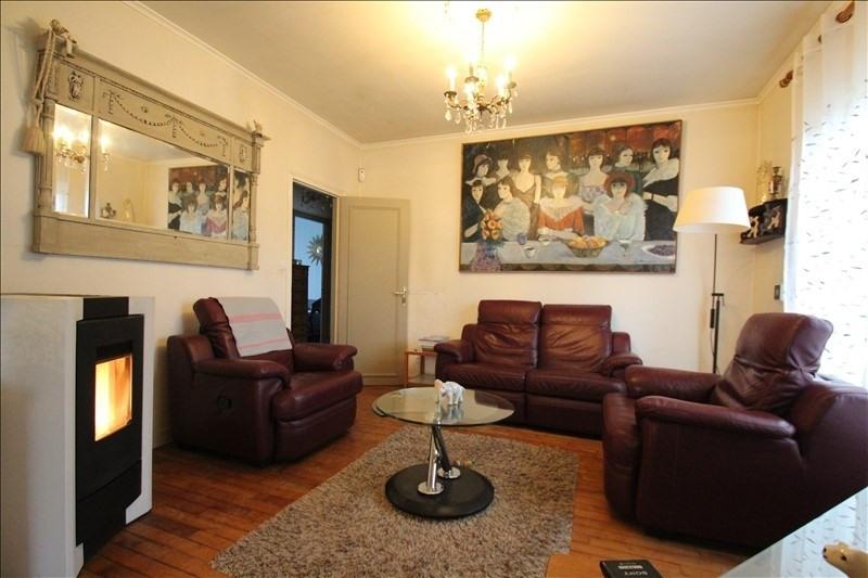Vente maison / villa Lizy sur ourcq 236000€ - Photo 4