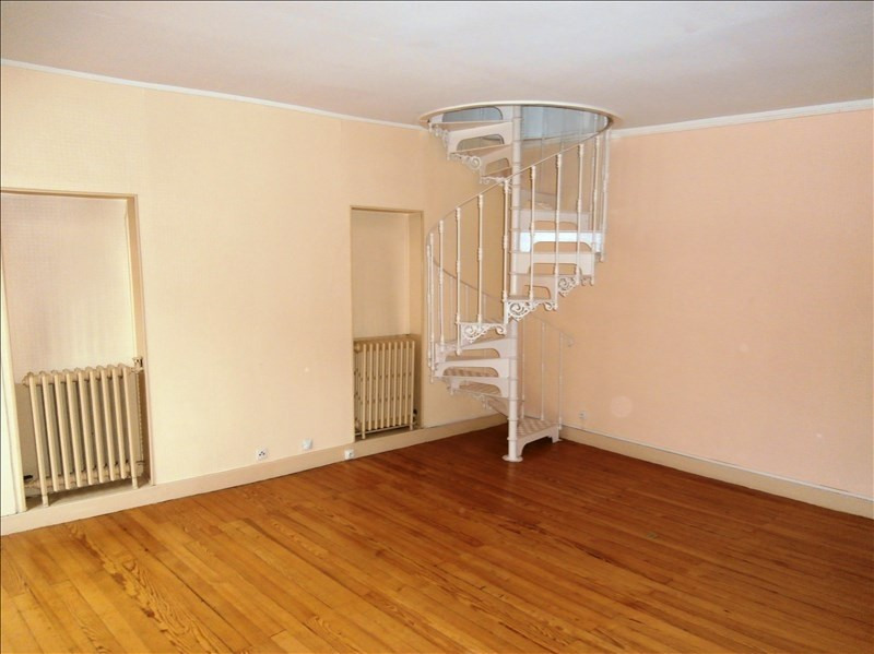 Location appartement 81200 455€ CC - Photo 3