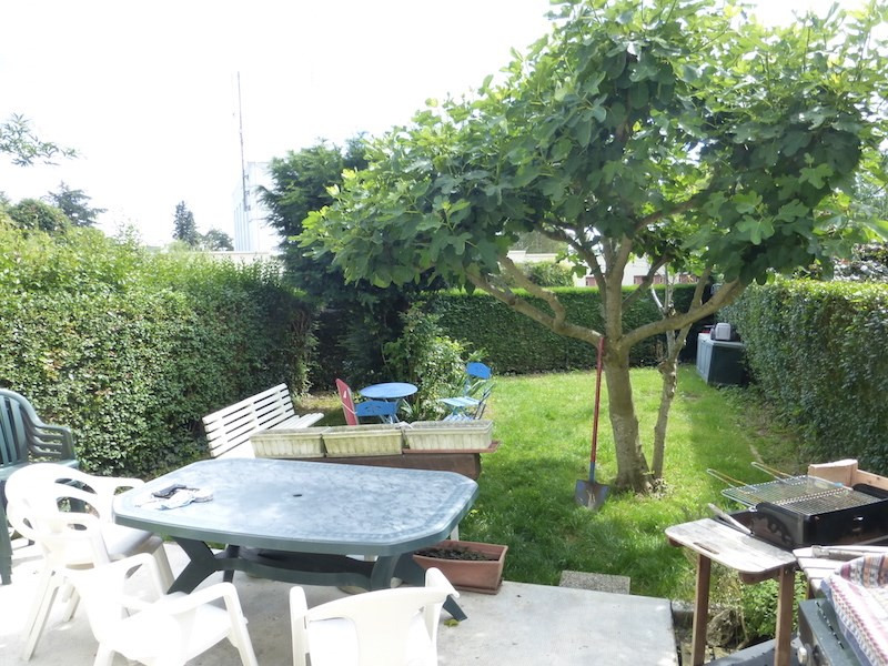 Location maison / villa Orsay 1 508€ CC - Photo 5