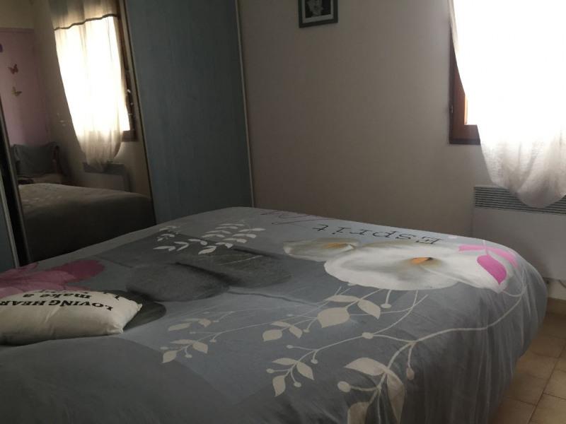 Vente maison / villa Aigues mortes 190000€ - Photo 5