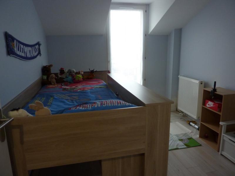 Vente appartement Les ulis 215000€ - Photo 7