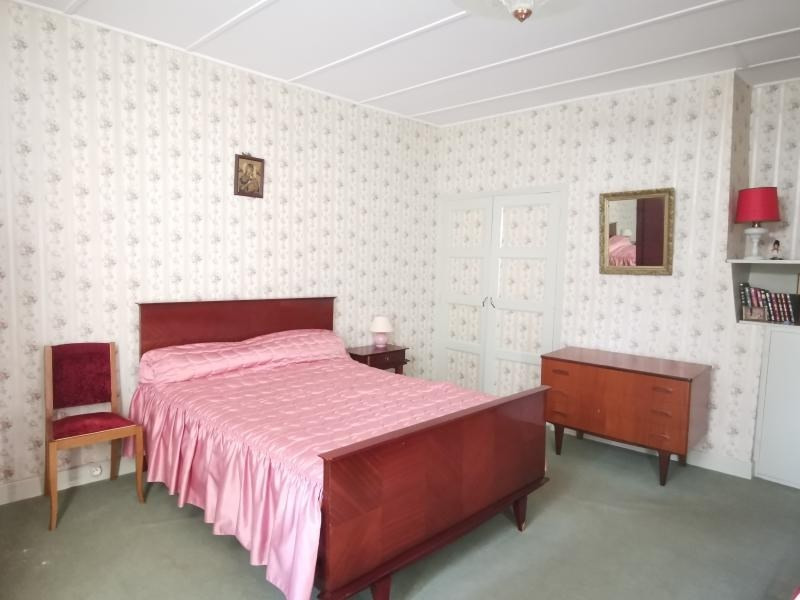 Vente maison / villa Labastide rouairoux 75000€ - Photo 5