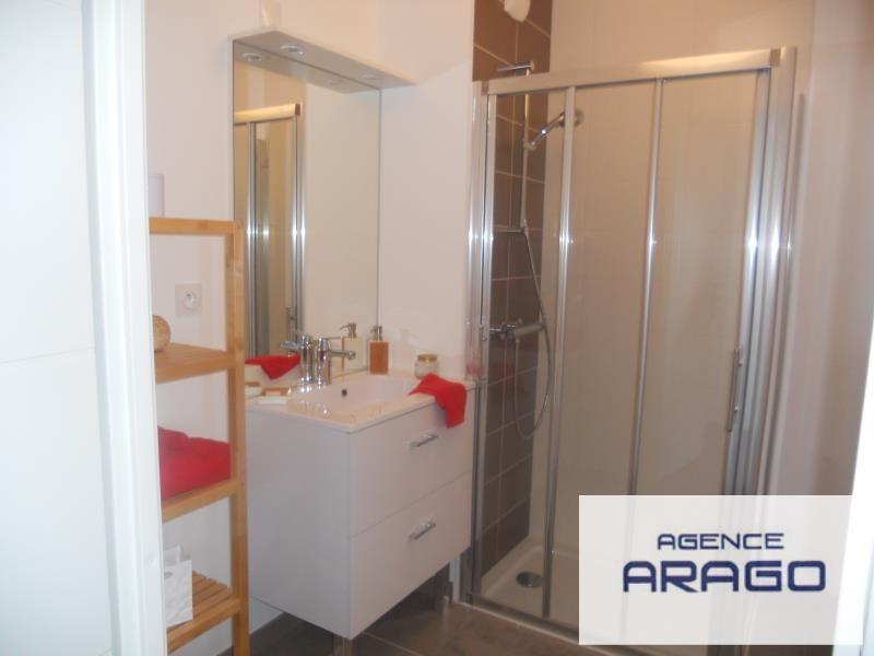 Vente appartement Les sables d'olonne 285000€ - Photo 5