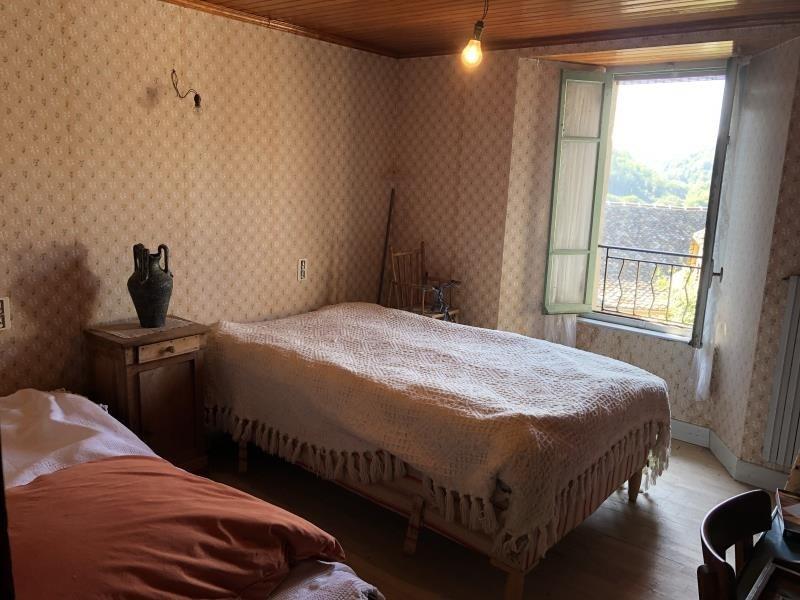 Vente maison / villa Espeyrac 100000€ - Photo 9