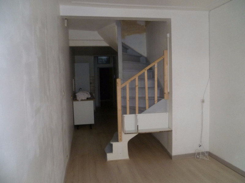 Vente local commercial Saint omer 120520€ - Photo 4