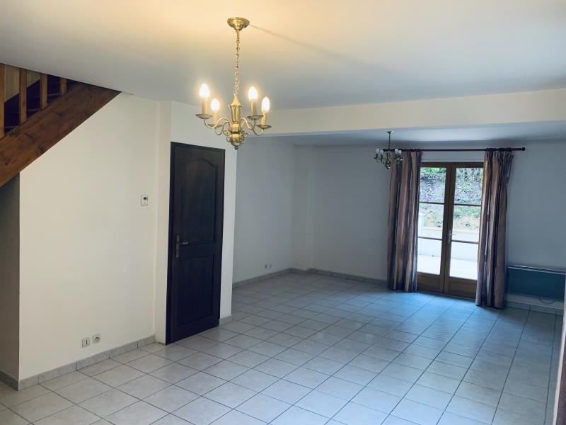 Vente maison / villa Blois 278 780€ - Photo 2