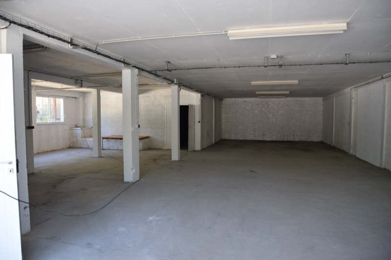 Rental empty room/storage Limoges 100€ HT/HC - Picture 2