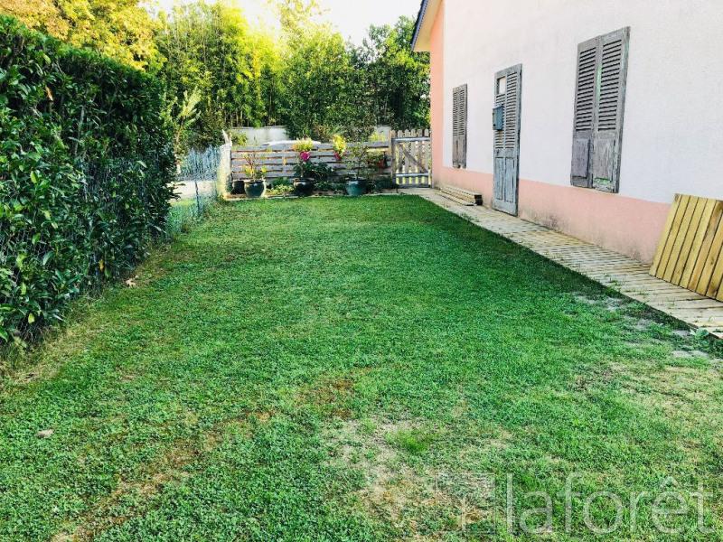 Vente maison / villa Attignat 171000€ - Photo 12