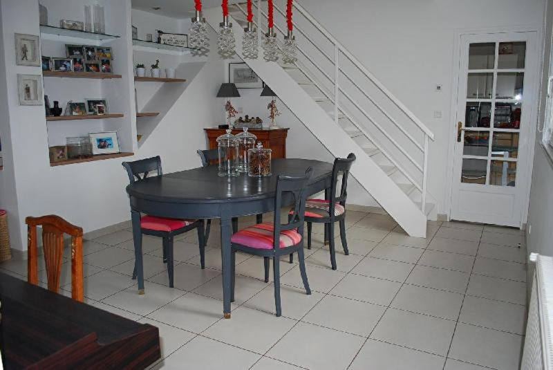 Vente maison / villa Merlimont 417 000€ - Photo 4