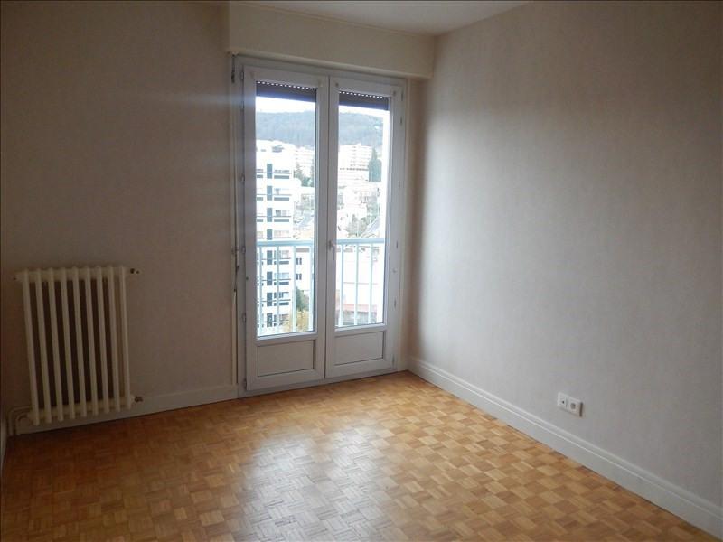 Location appartement Le puy en velay 568€ CC - Photo 6