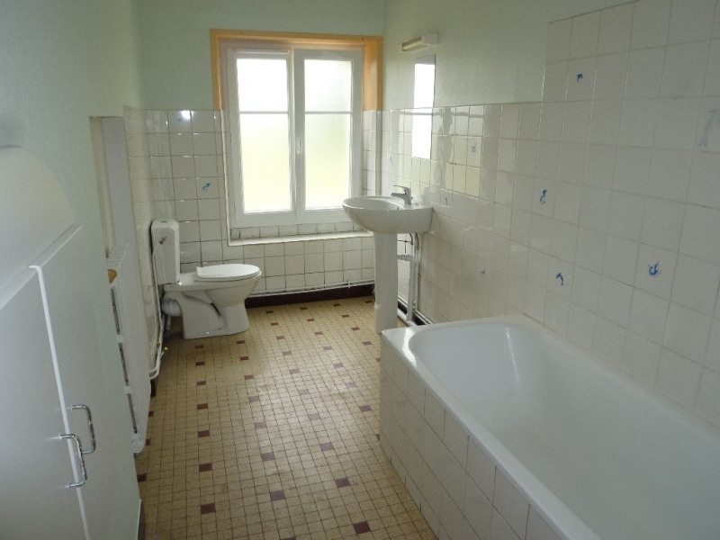 Rental house / villa Gente 680€ CC - Picture 7