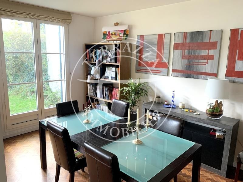 Sale apartment Louveciennes 595 000€ - Picture 5