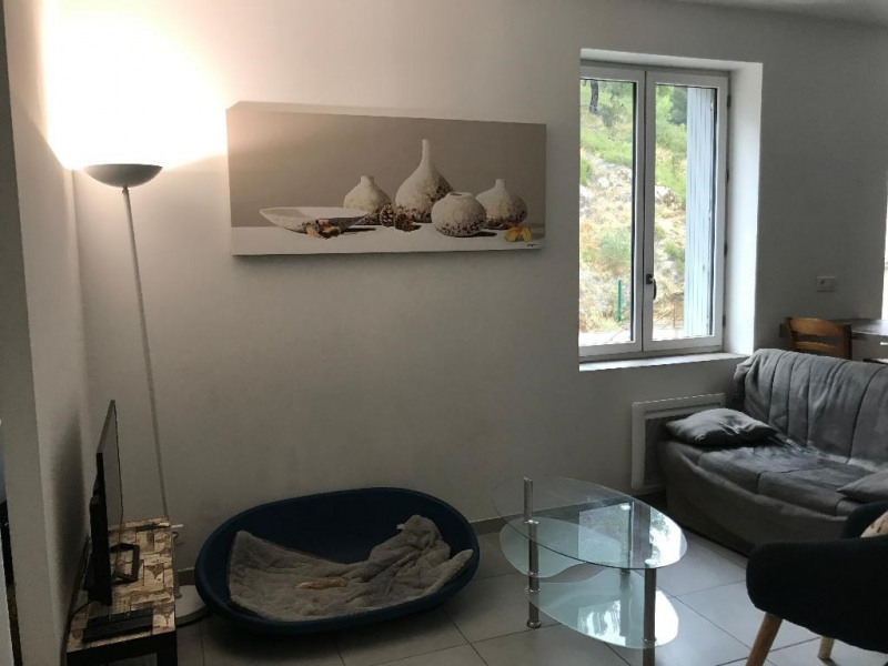 Location appartement Meyrargues 595€ CC - Photo 2