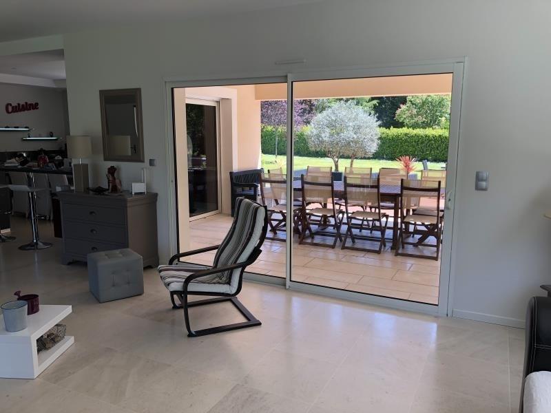 Vente maison / villa Poitiers 318000€ - Photo 11