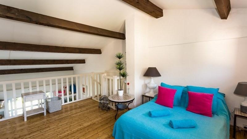 Vente de prestige appartement Le lavandou 426000€ - Photo 6