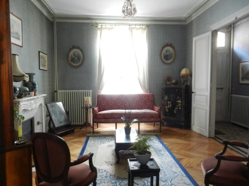 Deluxe sale house / villa Le mans 585340€ - Picture 3