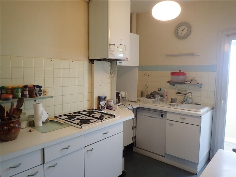 Produit d'investissement appartement Toulouse 252 000€ - Photo 4