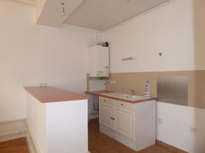Location appartement Dijon 845€ CC - Photo 3