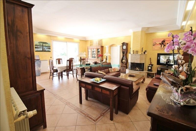 Vente de prestige maison / villa Peymeinade 700000€ - Photo 6
