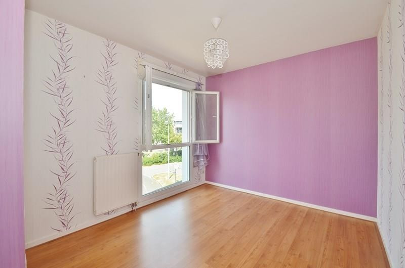 Vente appartement Nantes 155 000€ - Photo 4