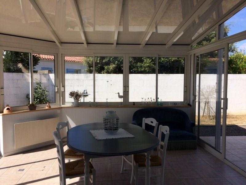 Sale house / villa Olonne sur mer 465000€ - Picture 6