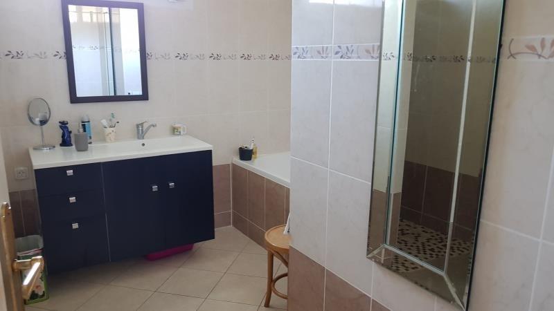 Sale house / villa Octeville sur mer 390000€ - Picture 5