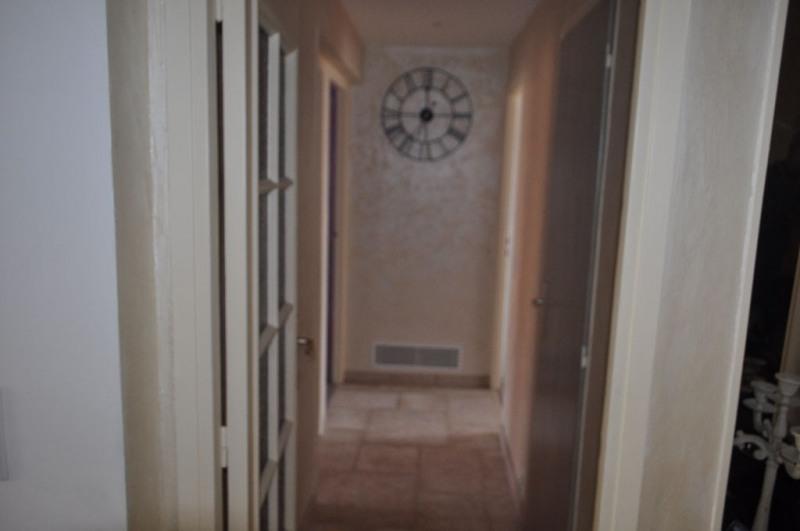 Venta  apartamento Nice 220000€ - Fotografía 9