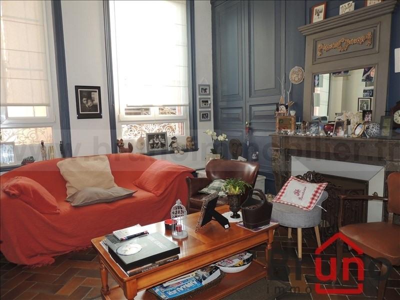 Deluxe sale house / villa Rue 587900€ - Picture 11