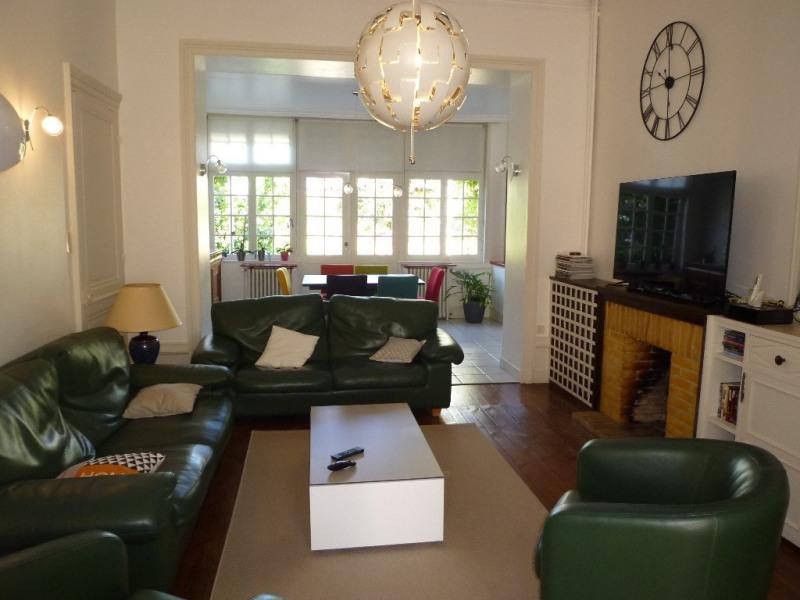 Sale house / villa Cognac 440000€ - Picture 5