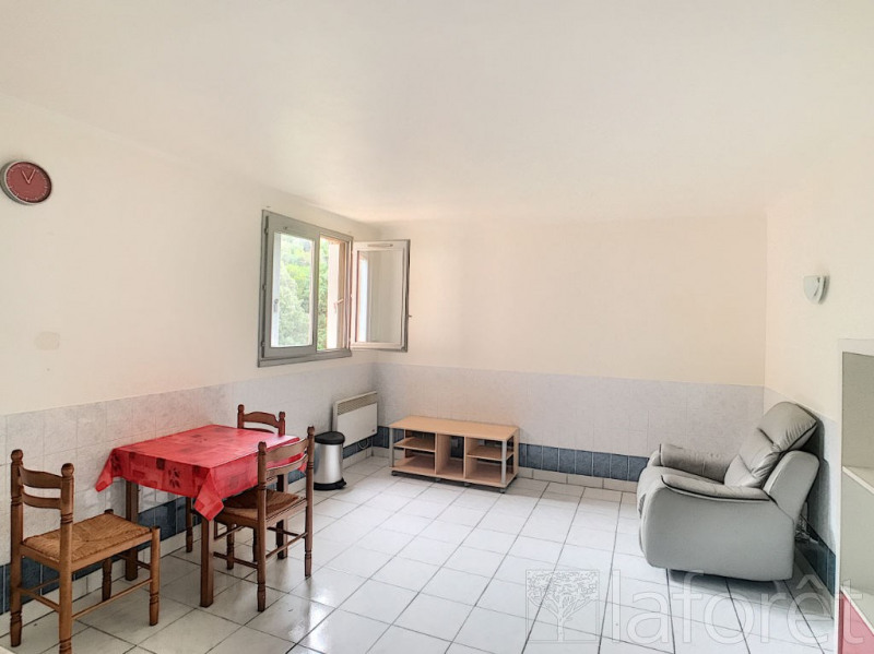 Vente appartement Menton 93 000€ - Photo 2
