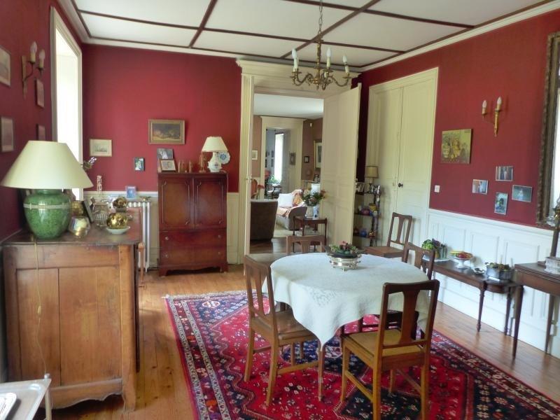 Deluxe sale house / villa Poitiers 535000€ - Picture 5