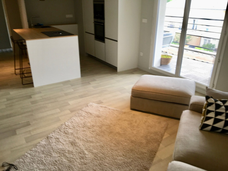 Vente appartement Claye souilly 274 000€ - Photo 18