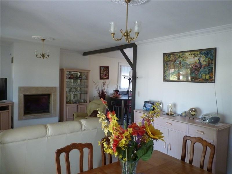 Vente maison / villa La roche sur yon 230000€ - Photo 2