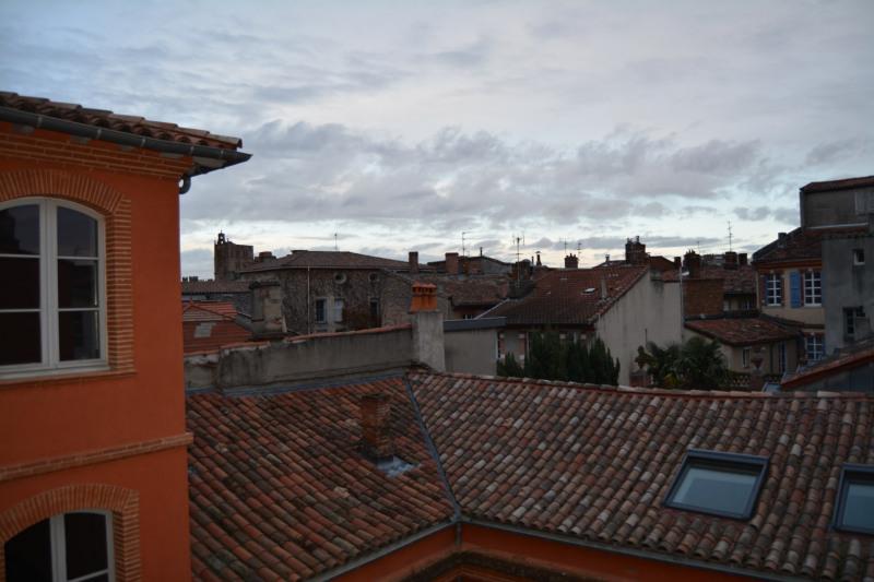 Rental apartment Toulouse 1800€ CC - Picture 4
