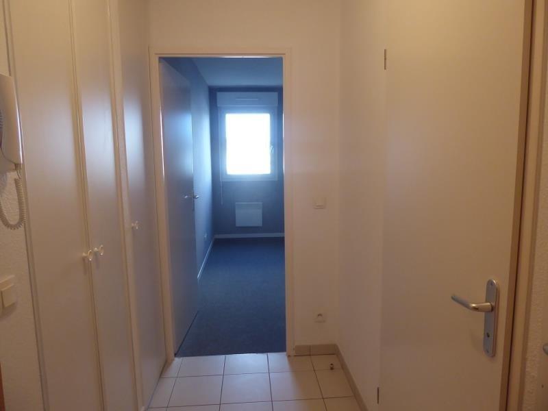 Location appartement Lisieux 405€ CC - Photo 6