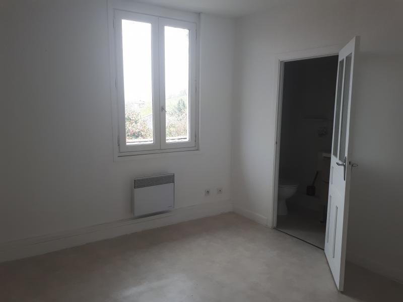 Rental house / villa Aiguefonde 600€ CC - Picture 8